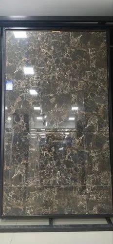 Kajaria Floor And Wall Tiles Dealers 4x2 Kajaria Floor Tiles Manufacturer From Chennai