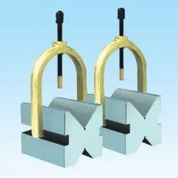 Non Magnetic V Block