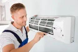 AC Maintenance Service, In Kochi, Capacity: 2 Tons