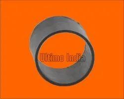 HDPE Raschig Rings