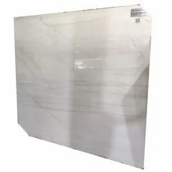 Golden Spider Italian Marble Slabs