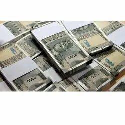 Bank Vehicle Loan, Pan Card, 110000000