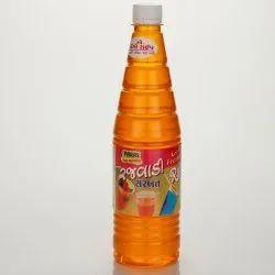 Mango 700ml Rajwadi Sharbat Drink, Liqud