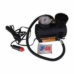 Plastic Air Compressor