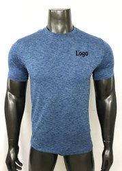 Men Dry Fit T-Shirt
