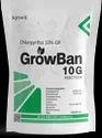 Growban 10%