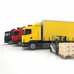 Transportation Management Services