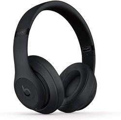 Headphone And USB Speaker