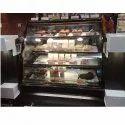 Sweet Display Counters
