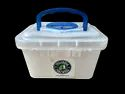 Polywell Sharp Container