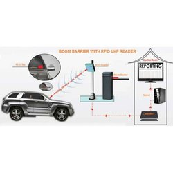 Vehicle Management Solutions