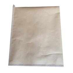 14 x 26 inch Paper Laminated HDPE Bag