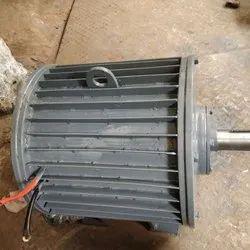 Ht Steam Turbo Alternator Repair Service