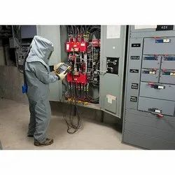 Reactive Power Analysis