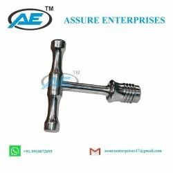 Quick Coupling T Handle PFNA II