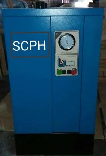 Air Dryer 20 CFM