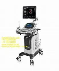 Vinno E35 Premium Color Doppler Ultrasound System