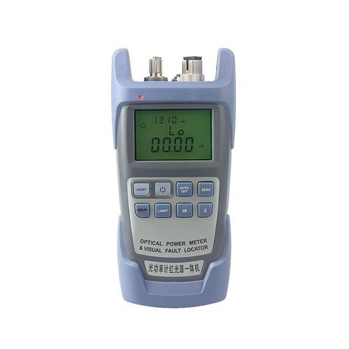 Optical Power Meter