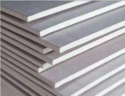 Gypsum Board Price India