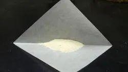 Neocuproine AR Powder