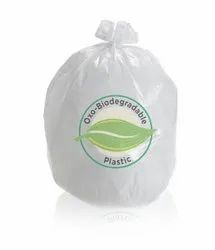 Oxo Biodegradable Garbage Bag