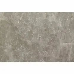 Lady Grey Coloured Marble
