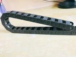 Drag chain - 23 x 15