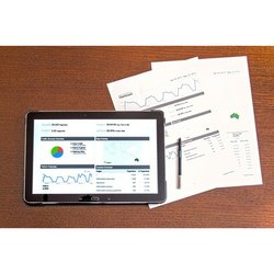 Online Automotive International Market Research Service