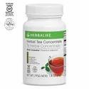 51 g Herbal Tea Concentrate Original