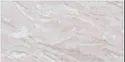 Bianco Porcellanato Tiles
