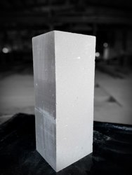 Construction Aac Brick