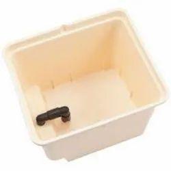 Hydroponics Dutch Bucket