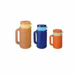 Thermal Insulated Flasks