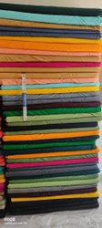 Cotton Surajdeep 41' Big Panna Lining Fabric