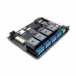 Automation Logic Circuit Repairing Services