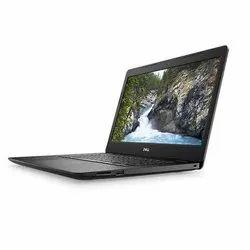 Dell Vostro 3491 Laptop