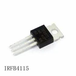 IRFB4115