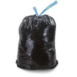 51 Micron Garbage Bag
