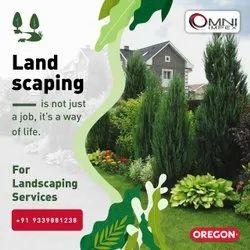 Maintainance Job Natural Lawn Maintenance Services, Kolkata, Coverage Area: 1000 to 50000 sq feet