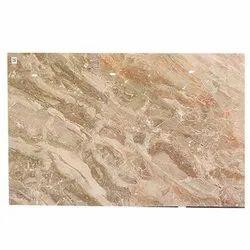 Verona Clasico Italian Marble Slabs