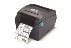 Tsc TTP 244CE Printer, Max. Print Width: 108 mm (4.25