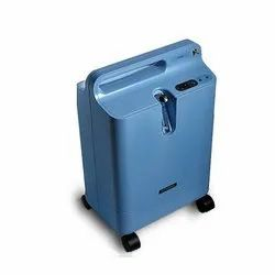 Oxygen Concentrator Rental Services In Chennai