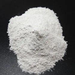 Feldspar kanti Powder