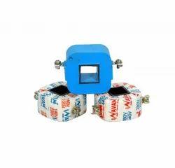 50 Hz AC Single Phase Magnet Coil