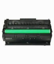 ricoh sp310 toner cartridge