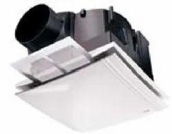 Tuma Eco Dc Brushless Ventilation Fan - Bvn21a002