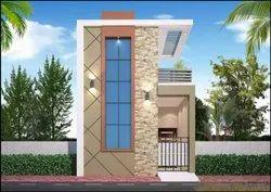 Apartment Interior Design Services