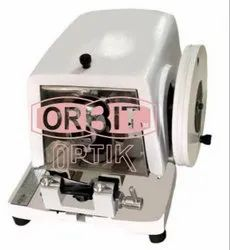 Orbit Rotory Microtome Spencer Type