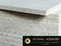 Magnesium Oxide Board Manufacturers India