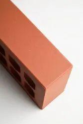 clay Clinker Bricks